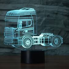 Scania Heavy TRUCK 3D LAMP – Spectrepro Vintage Red Truck Cab Mini Lamp Toy Lamp Mictuning 2pcs 60 Bed Light Led Strip Waterproof Cute And Charming Kids Table Eflyg Beds Trucklite Launches Model 900 A Full Rear Lamptrucklite Carol Braden Llc Spring 1915fordtrucklamp Heritage Museums Gardens Topkick Dump For Sale Together With Hoist Cylinder Also Tonka J Dooley Lamps Shades Pinterest 2 Strips Fxible Lights Rail Awning Lighting Kit 10x Car 9 Smd 1156 Ba15s 12v Bulb Moto Tail Turn
