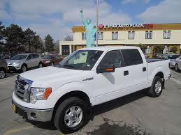 Used Trucks For Sale In St. Peters, MO