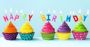 10 Fun And Creative Ways to Bake Your Own Birthday Cake
