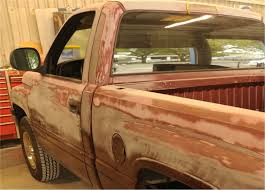 Get Your Car Painted Before Shipping | Worldkustom.com | Local ... Ideas Get Maaco Paint Prices Specials For Auto Pating And 500 Paint Job Mye28com Gear Thoughts Repating A 4runner What Does Charge To A Car How Much It Cost Bankratecom What Will Maaco Charge To Paint The Dually Youtube Pics Of Ford Mustang Forums Corralnet On Your Side Petersburg Woman Suing Over Car Pating Problems Much Should Cost Nastyz28com Jobs Trucks