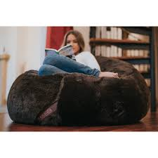 Beanbag : Amazoncom Flash Furniture Small White Furry Kids Bean Bag ... Elegant 26 Illustration Lime Green Bean Bag Chairs Pink Bags Chair Floral Target Itoshiikimovie Reading Lounge Apartment In 2019 Diy Cool Ikea For Home Fniture Ideas Marie For Young Artsnola Decor The Best Beanbag Kids Lovely 6 Tips On How To Clean A Overstockcom 20 Of Red Fernando Rees Oversized In Chocolate A Roundup Of 63 Our Favorite Emily Henderson Polka Dot Large Big Joe
