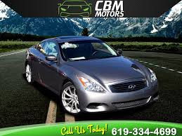 Cars & Pickup Trucks For Sale El Cajon CA - CBM Motors Infiniti Qx Photos Informations Articles Bestcarmagcom New Finiti Qx60 For Sale In Denver Colorado Mike Ward Q50 Sedan For Sale 2018 Qx80 Reviews And Rating Motortrend Of South Atlanta Union City Ga A Fayetteville 2014 Qx50 Suv For Sale 567901 Fx35 Nationwide Autotrader Memphis Serving Southaven Jackson Tn Drivers Car Dealer Augusta Used 2019 Truck Beautiful Qx50 Vehicles Qx30 Crossover Trim Levels Price More