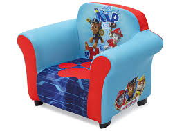 Amazon.com : Delta Children Plastic Frame Upholstered Chair, Nick ... Ak Racing Gaming Mouse Pad Grey Leather Mouse Mat By Life Of Riley Notonthehighstreetcom Discount Chair 2017 Arm On Sale At Ghetto Flickr Amazoncom Tatkraft Like Laptop Table Stand Wheels With 6 Pads You Can Craft Yourself Using Simple Materials Review Amazingworks Alinum Armchair Arcade Fniture Toddler Recliner Minnie Rocking Required Immediately For Evil Genius Lair Skull Serape Covered Chair Pads Diy Pinterest Seat Soft Covers Suppliers And