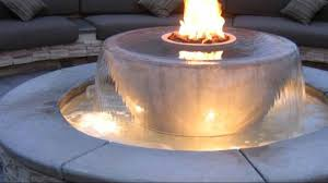 Outdoor Fountain Ideas - YouTube Indoor Water Fountain Design Wonderful Indoor Water Fountain Diy Outdoor Ideas Is Nothing As Beautiful And Plus Diy Garden Fountains Home Also For Patio Images Door Waterfall Design For Decor Home Over 200 Selections 24 Hour Tiered Stone Minimalist Unique Amazing Designs Trend