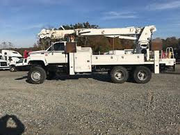 Gmc Topkick C8500 Digger Derrick Trucks For Sale ▷ Used Trucks On ... Digger Derricks For Trucks Commercial Truck Equipment Intertional 4900 Derrick For Sale Used On 2004 7400 Digger Derrick Truck Item Bz9177 Chevrolet Buyllsearch 1993 Ford F700 Db5922 Sold Ma Digger Derrick Trucks For Sale Central Salesdigger Sale Youtube Gmc Topkick C8500 1999 4700 J8706