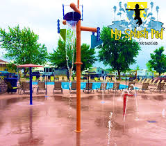 Huggy Bear Campground Splashpark In Middle Point, Ohio By My ... Portable Splash Pad Products By My Indianapolis Indiana Residential Home Splash Pad This Backyard Water Park Has 5 Play Wetdek Backyard Programs Youtube Another One Of Our New Features For Your News And Information Raind Deck Contemporary Living Room Fniture Small Pads Swimming Pool Chemical Advice Ok Country Leisure Backyards Impressive Mcdonalds Spray Splashscapes Park In Caledonia Michigan Installed