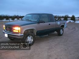 1997 Gmc Sas And Other Stuff. - The 1947 - Present Chevrolet & GMC ... Gmc Windshield Replacement Prices Local Auto Glass Quotes 1997 Chevy Silverado Z71 Chevrolet 1500 Regular Cab Sierra K2500 Ext Cab Long Bed Carsponsorscom Sold Wecoast Classic Imports Ext Pickup Truck Item Db0973 S For Sale Classiccarscom Cc1045662 Gmc Sle 2500 Extended Long Bed 74l 454 Gas Engine Sierra Cammed 350 Youtube Trucks Yukon Magnificient Super Clean Custom Used Parts 57l Subway Truck Moto Metal Mo961 Rough Country Suspension Lift 3in