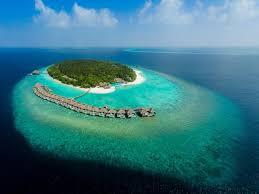 100 Dusit Thani Maldives Baa Atoll Islands Room Deals