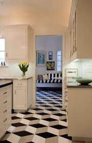 gallery of tile installations photos of floor tiles