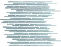 daltile caprice whisper green 12 75 x 11 68 f165 random mosaic