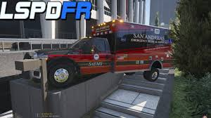 GTA 5: LSPDFR #53 - No Words (Portland Police) - YouTube Gta Iii Imexport List Portland 1080p Youtube Game On Mobile Eertainment Event Rentals Tricities Wa Me 2 You Truck 29 Photos Rental Granite City Rolling Video Games 46 67 Reviews Game Truck Omaha World Audio Visual Cart Av Or Seattle Gametruck Jacksonville Fl Amusement Devices Mapquest Boston And Watertag Party Trucks Crash Closes Portlands Riverside Street During Morning Innovate Daimler