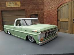 69 FORD RANGER , SHOP TRUCK , - Under Glass: Pickups, Vans, SUVs ... Image Result For Ford Bronco Offset Rims Wheels Trucks With Lift Used Cars Baton Rouge La Saia Auto Classic Superfly Autos Best Pickup Truck Reviews Consumer Reports Roadster Shop Craftsman C10 Build Old Trucks Pinterest Rigs Custom Shop Profile Grunion Customs Mini Truckin Magazine 1947 Chevy Introduction Hot Rod Network Isuzu 75 Tonne Truck Perfect Mobile Shop Build Race Party Pin By Gtr Killer On 7387 C10 Stepside Truck Talk A Muscle Food Wikipedia