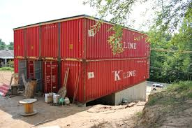 100 Shipping Crate For Sale Conex House Plans Conex Houses S For House