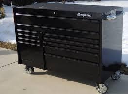 Tool Box Side Cabinet Nz by Snap On Krl722 Black Tool Box Toolbox U0026 Work Mat Toolbox Tool