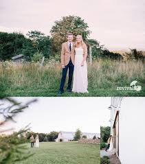 Chelsea + Herb's Overlook Barn Mountain Wedding In Banner Elk ... Destarte Wedding Barn Weddings Get Prices For Venues In Nc 232 Best A F Angelina Faccenda Images On Pinterest Courtney Abernathy Photography 2015 Prom Sessions Hickory Troy Amy Mountain Desnation At Overlook Rue21 Shop The Latest Girls Guys Fashion Trends 12 Bresmaids Drses Charlotte Reviews 336 Plus Size Gowns Women Catherines Chelsea Herbs Banner Elk Boston Rock Country Club Concord Photographer