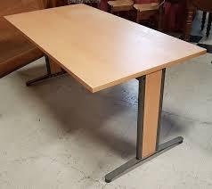plateau bois bureau achetez bureau plateau en occasion annonce vente à grenoble 38