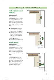 Minimum Bathroom Counter Depth by 33 Best Kitchen And Bath Design Cheat Sheet Images On Pinterest