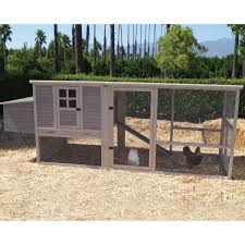 Extreme Hen House Coop Chicken Coops Pinterest Coops Chickens