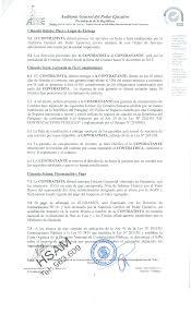PROCURADORIAGERAL DISTRITAL DO PORTO APOSTILLE