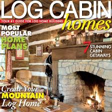 Log Cabin Homes Magazine - Home | Facebook Decorations Log Home Decorating Magazine Cabin Interior Save 15000 On The Mountain View Lodge Ad In Homes 106 Best Concrete Cabins Images Pinterest House Design Virgin Build 1st Stage Offthegrid Wildwomanoutdoor No Mobile Homes Design Oregon Idolza Island Stools Designs Great Remodel Kitchen Friendly Golden Eagle And Timber Pictures Louisiana Baby Nursery Home Designs Canada Plans Plan Twin Farms Bnard Vermont Cottage Decor Best Catalogs Nice