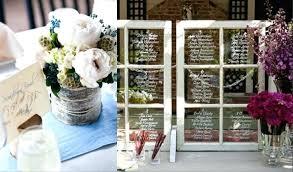 Barn Wedding Decorations For Sale Rustic Canada