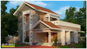 Beautiful Budget Kerala Home Design Sloping Roof Kerala House Design At 3136 Sqft With Pergolas Beautiful Small House Plans In Home Designs Ideas Nalukettu Elevations Indian Style Models Fantastic Exterior Design Floor And Contemporary Types Modern Wonderful Inspired Amazing Cuisine With Free Plan March 2017 Home And Floor Plans All New Simple Hhome Picture