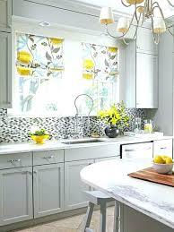 modele rideau de cuisine rideaux de cuisine rideau cuisine 1 la meilleure cuisine avec