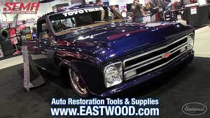 Perfect 1969 C10 Chevy Pickup Truck - SEMA 2015 - Eastwood - YouTube Badass Slammed C10 Chevy Truck Spotted At Sema 2015 Ousci Preview Chris Smiths 1967 Chevrolet Pickup 1965 Buildup Custom Truckin Magazine 1972 Hot Rod Network Hide Relaxed Vintage American Trucks Hit Japan Drivgline 1969 1964 Aaron S Lmc Life 1966 Chevy Truck Shortbed Stepside Hot Rod Street V8 Image Result For Lowered C10 Pinterest 1990 Truck Clazorg Gulfport By Samcurry On Deviantart