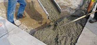 Polished Concrete Houston Tx Advanced Concrete Solutions by Badger Meter Metering Technology U0026 Flow Instrumentation