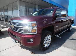 Pecos Used Chevrolet Silverado 2500HD Vehicles For Sale Tannersville Used Gmc Sierra 1500 Vehicles For Sale Wheeler Chevrolet Silverado 2500hd 1969 K2500 Pick Up Truck 4wd 4 Wheel Drive 34 Ton Cumberland Fedderly Chrysler Dodge Jeep Sale In Reedsburg Wi 53959 Troy Pa 2015 Ford Super Duty F250 Srw Wheel Drive Crew Cab Lifted At Chevy Trucks For Near Me News Of New Car 2019 20 Pickup Wikipedia Mccook Wayland 2016