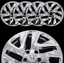 Ford Truck Chrome Rims | Truck And Van Mb Wheels Chaos 6 Multispoke Chrome Truck American Muscle Vision Wheel Xd Series Xd775 Rockstar Dually Rims Rbp 94r With Black Inserts Pinterest Matte Or Chrome Finishes 2010 Wheels 5110 Rims Your Sportsman Pro Comp 33 Series On Sale For Bmw 328i Bmx Best Resource Chevy Truck Black Youtube J8 Tires W Pluto Beadlock Chrome 1 Pair Grid Offroad Car Stock Vector Illustration Of Pneumatic Shop 49627075 Amazoncom Moto Metal Mo969 Triple Plated With Red And