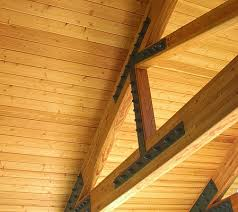 tongue and groove wood roof decking lock deck decking products denver specialty wood products