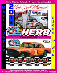 UFo Championship 4th Annual DIEHL AUTO SLM Herb Scott Championship ... Monster Jam As Big It Gets Orange County Tickets Na At Angel Win A Fourpack Of To Denver Macaroni Kid Pgh Momtourage 4 Ticket Giveaway Deal Make Great Holiday Gifts Save Up 50 All Star Trucks Cedarburg Wisconsin Ozaukee Fair 15 For In Dc Certifikid Pittsburgh What You Missed Sand And Snow Grave Digger 2015 Youtube Monster Truck Shows Pa 28 Images 100 Show Edited Image The Legend 2014 Doomsday Flip Falling Rocks Trucks Patchwork Farm