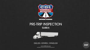 CDL Pre-Trip Inspection Online - Tutorial - CDL Technical ... Frequently Asked Questions Community Truck Driving School Cdl Colorado Denver Driver Traing Class 1 Tractor Trailer Maritime Environmental Fmcsa Proposes Rule On Upgrading From B To A Heavy Vehicle Truck Commercial New Castle Of Trades Album Google Teamsters Local 294 Traing Dalys Blog Articles Posted Regularly Course Big Rig Fdtc Contuing Education Programs
