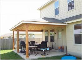 Patio cover plans designs popularly  eRM CSD