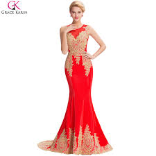 online get cheap black white formal gowns aliexpress com