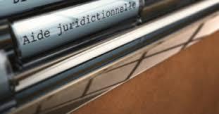 chambre des huissiers annonce huissiers de justice huissiers de justice page 1
