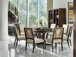 Dining Tables Interesting Fine Furniture Design