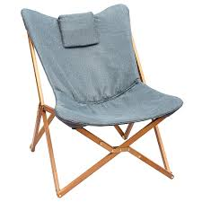 THD Butterfly Chair   The Home Depot Canada Alpha Camp Oversized Mesh Camping Chair Support 350lbs Alphamarts The Outdoor Life Guide To The Best Summer Gear Emishop Big Bee Pnic Sheet Stylish Basic Natural Outdoor Hondo Base Chairs Fniture Mountain Warehouse Gb Folding Lweight Pnic Au Of 2019 Switchback Travel Stco Extra Padded Club 37 Super Comfort Kinda Big Youtube Wedo Zero Gravity Recling Hiking Sports Leisure All Game Picks For Relaxation Sunsetcom