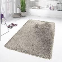 teppiche in vielen designs günstig kaufen bei lipo