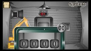 Bathroom Escape Walkthrough Ena by Escape Games Cyborg Room Stage 3 Walkthrough Youtube