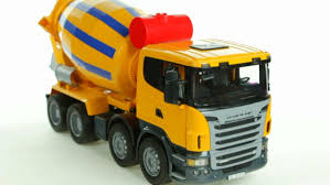 Scania R-Series Cement Mixer (Bruder 03554) - Muffin Songs' Toy ... Concrete Mixer Toy Truck Ozinga Store Bruder Mx 5000 Heavy Duty Cement Missing Parts Truck Cstruction Company Mixer Mercedes Benz Bruder Scania Rseries 116 Scale 03554 New 1836114101 Man Tga City Hobbies And Toys 3554 Commercial Garbage Collection Tgs Rear Loading Mack Granite 02814 Kids Play New Ean 4001702037109 Man Tgs Mack 116th Mb Arocs By