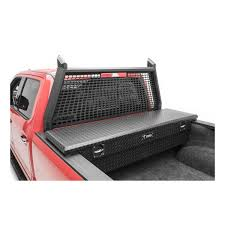 AdvantEDGE Headache Rack, ARIES, 1110106 | Titan Truck Equipment And ... Ladder Racks Cap World Learn About Advantedge Headache From Aries Buyers Products Company Black Long Utility Body Rack1501210 Toyota Tundra Trrac Sr Sliding Truck Rack Full Size Autoeqca Accsories With Ultimate Style Superior Function Adarac Bed System Aftermarket Midsize Trucks Accessorize To Draw In The Faithful Bestride Universal Pickup With Cab Amazoncom Armor 4x4 5129 Large Sport Cargo Back Frame Half Louver Top Notch Llc Apex Steel Overcab Home