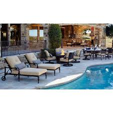 Kirkland Brand Patio Furniture by Seating Sets Costco