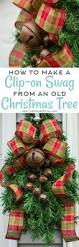 What Is The Best Christmas Tree Variety by Best 25 Outdoor Christmas Trees Ideas On Pinterest Outdoor