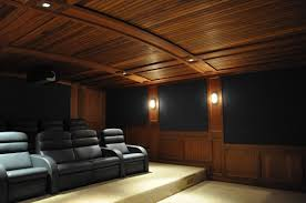 Residential « SoundSense – Acoustic Consulting, Noise Reduction ... Home Theaters Fabricmate Systems Inc Theater Featuring James Bond Themed Prints On Acoustic Panels Classy 10 Design Room Inspiration Of Avforums Cinema Sound And Vision Tips Tricks Youtube Acoustic Fabric Contracts Design For Home Theater 9 Best Wall Fishing Stunning Theatre Designs Images Amazing House Custom Build Installation Los Angeles Monaco Stylish Concepts Blog Native