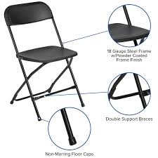 HERCULES Series 650 Lb. Capacity Premium Black Plastic Folding Chair National Public Seating 50 Series All Steel Standard Folding Chair With Double Brace 480 Lbs Capacity Beige Carton Of 4 Premiera Tera Brochure March 2011 Solar Bankmaster Recliner Best Fishing Chairs To Fish Comfortably Fishin Things Amazoncom Cosco 8pack Black Removable Fridani Gcb 920 Camping Chair Arm Rests Compact Foldable 3300g Outdoor Fniture Collapsible Chairs Samonsite 2017 Catalog Molded Plastic Dsr Style Clear Side With Gold Legs Chadwick 44 Teak Table Wstainless Legs Novogratz 2 Pack Multiple Colors Replacement Parts Better Padded