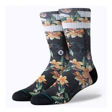 Stance Nankului Men's Socks Stance Socks 12 Months Subscription Large In 2019 Products Stance Socks Usa Praise Stance Socks Plays Black M5518aip Nankului Mens All 3 Og Aussie Color M556d17ogg Men Bombers Black Mlb Diamond Pro Onfield Striped Navy Sock X Star Wars Tatooine Orange Coupon Code North Peak Ski Laxstealscom Promo Code Lax Monkey Promo Bed By The Uncommon Thread Shop Now Defaced Anne