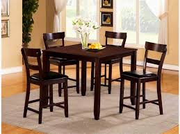 Kitchen Table Sets Under 200 by 2 Chair Kitchen Table Set Lumaxhomes