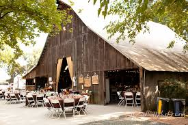 Our Perfect Barn Wedding! Photo Credit: Jerad Hill Of Modesto, CA ... Rain Boots For Women Dicks Sporting Goods Ariat Womens Gold Rush Western Boot Barn Nylon Logo Bag Justin Mens Pullon Our Perfect Barn Wedding Photo Credit Jerad Hill Of Modesto Ca Boot In Modesto Ca 4 Images Upcoming Events Stampede Steel Toe Laceup Work Rebel By Durango American Flag Patriotic Square 13 Hat Stretcher